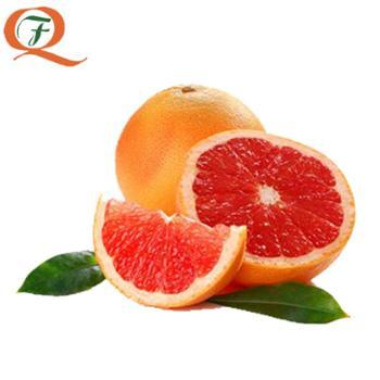强丰 小西柚4个装 红壤 微酸带苦 新鲜水果