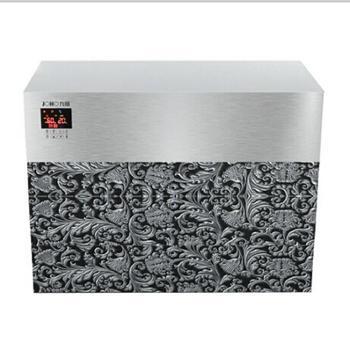 九恒空气能热水器家用一体机尊贵型150L