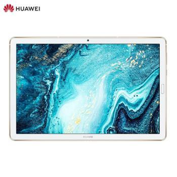 华为平板M610.8英寸麒麟980影音娱乐平板电脑