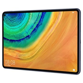 华为MatePadPro10.8英寸麒麟990影音娱乐办公全面屏平板电脑