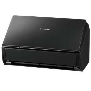 富士通(Fujitsu) ScanSnap iX500 彩色文档扫描仪