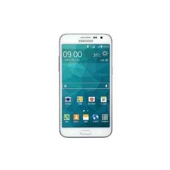 三星SM-G5108Q4G手机新品!!4.8英寸SuperAMOLED屏幕!800万像素!支持移动和联通4G网络!
