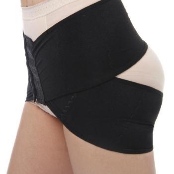 霏比盆骨带矫正带产后恢复孕妇收腹带束臀提臀带骨盆收胯带