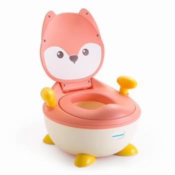 世纪宝贝儿童坐便器男宝宝坐便器女便携婴儿马桶小孩尿盆便盆尿桶