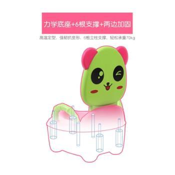 儿童马桶坐便器男宝宝便盆女1-3岁卡通婴儿座便器小孩尿盆抽屉式