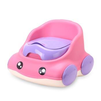 超大号男女宝宝坐便器儿童马桶小孩大便盆加大2-3-4-5-6-7-8-9岁