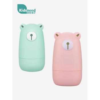 婴儿指甲剪套装宝宝指甲剪刀新生儿专用防夹肉指甲钳安全儿童剪刀