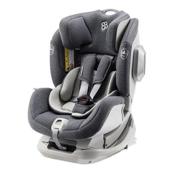 Baby first汽车用婴儿宝宝儿童安全座椅车载