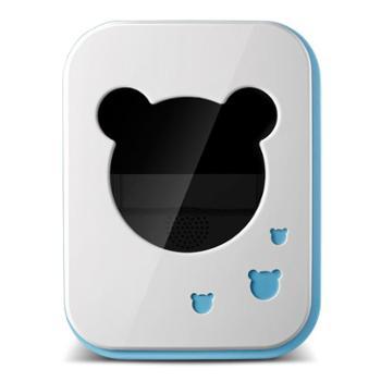 OIDIRE 宝宝奶瓶消毒器带烘干多功能婴儿消毒锅紫外线消毒柜
