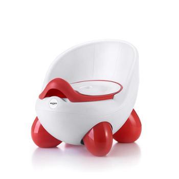 英国ALcoco儿童蛋蛋坐便器便凳加大号宝宝婴幼儿小孩马桶便尿盆