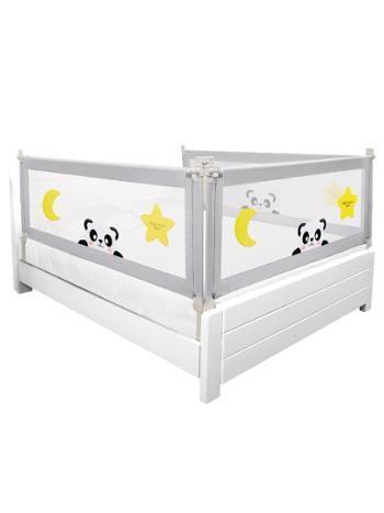 床围栏婴儿防摔儿童挡板防掉床护栏宝宝床上安全床边防护栏通用