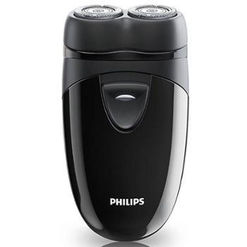 飞利浦(PHILIPS) PQ203/18 干电池供电 电动剃须刀