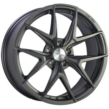 精元SEYEN19寸轮毂碳钢灰PCD5x120宝马