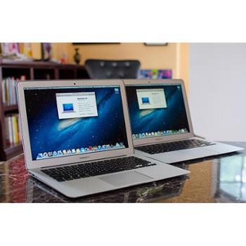 孔雀屏Macbook Air防窥护眼屏(11.6,12,13.3)英寸包邮