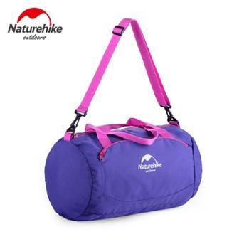 NH 干湿分离运动包 游泳包专业男女游包防水包沙滩包大容量收纳包