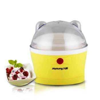 Joyoung/九阳 SN-8W01多功能全自动酸奶机家用恒温发酵正品包邮