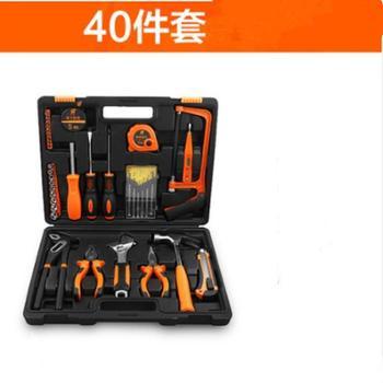 厚政610系列工具组合套装