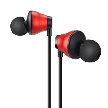 雅天ARTISTE DC1手机耳机入耳式圈瓷双单元发烧HIFI音乐通用耳机