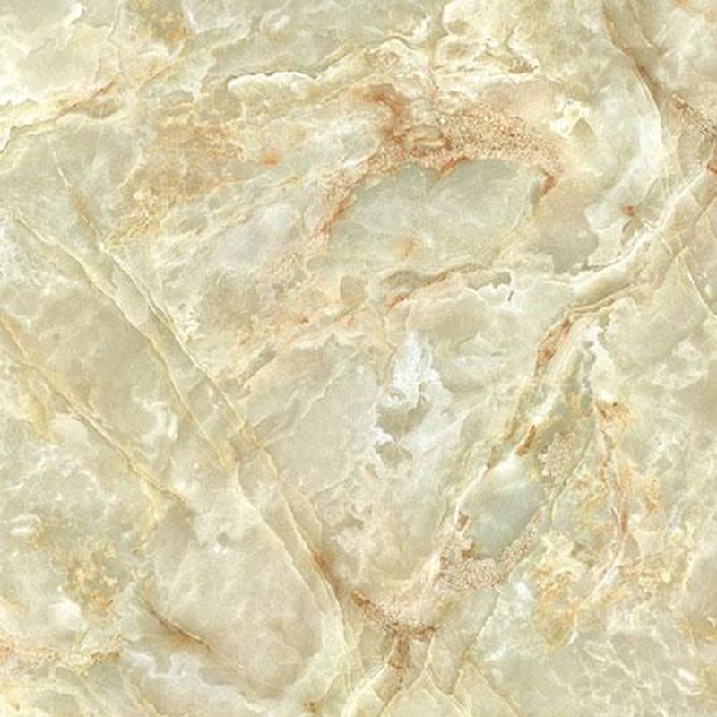 抛釉瓷砖600 800地板砖 玻化砖香槟玉石 客厅室内大厅地砖