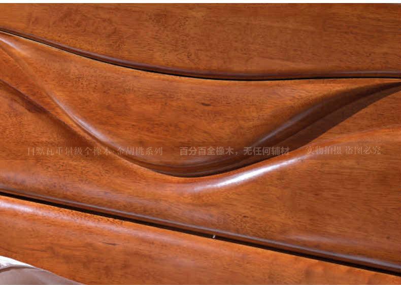 衣柜3101-画册实物图-02