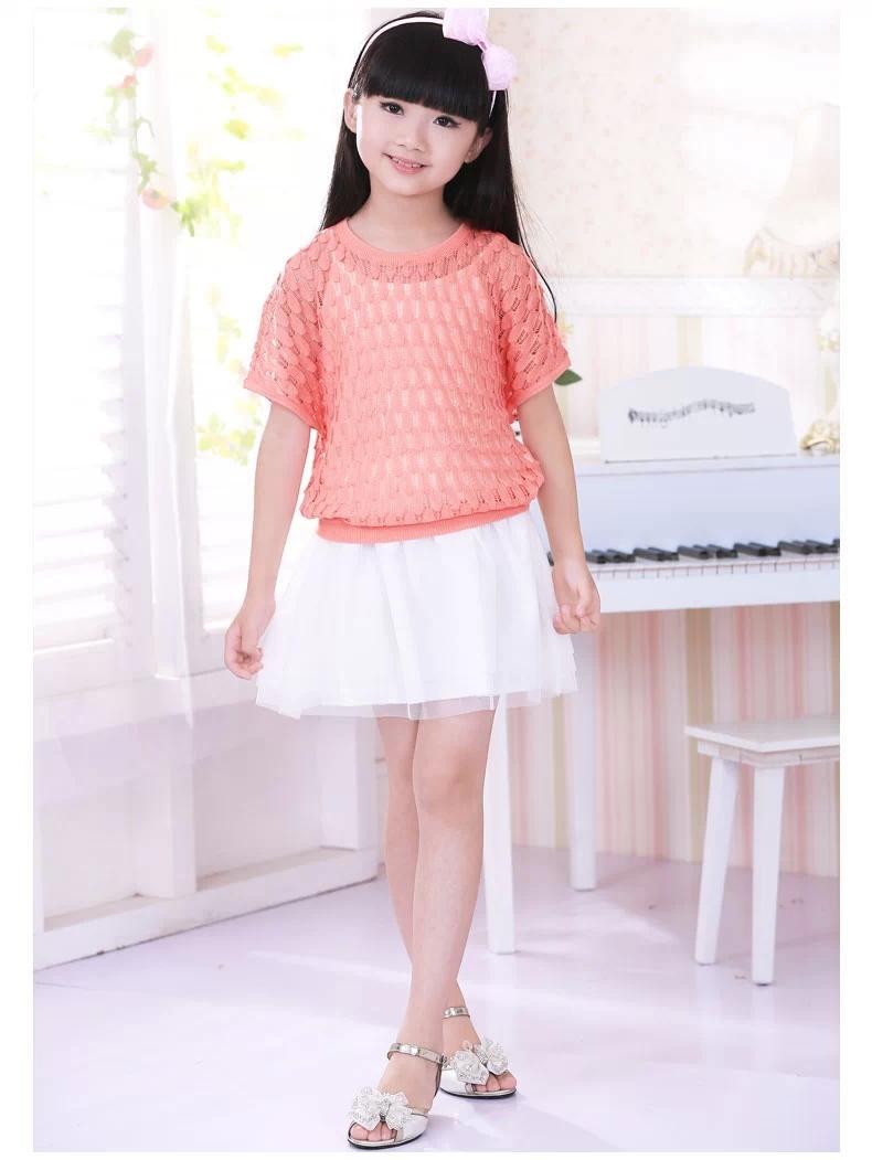 儿童连衣裙夏装女图片-海量高清儿童连衣裙夏装女... - 阿里巴巴