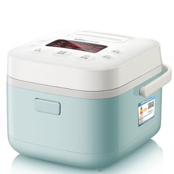 Bear/小熊 DFB-P20A1电饭煲家用智能多功能保温预约定时小煮饭锅