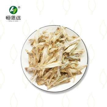 农夫产品系列小银鱼650g*1