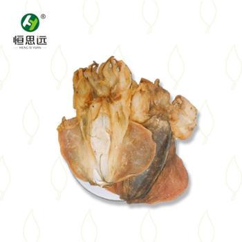 恒思远·农夫产品系列小墨鱼250g*1