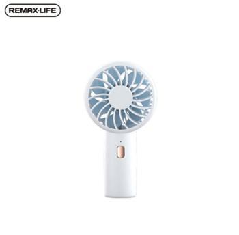 【Remax】小风扇 RL-FN29 多功能手持式静音小风扇USB充电