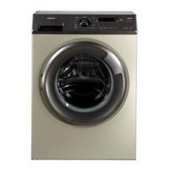 Sanyo/三洋DG-F60311BCG全自动滚筒洗衣机帝度变频空气洗6公斤