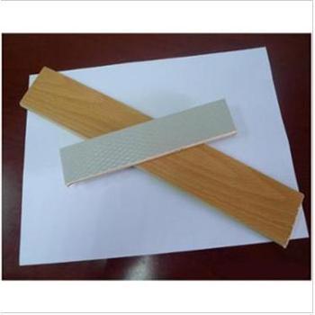 元鑫木业厂家直接供应优质排骨条1立方米