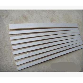 大量供应优质排骨条床板条1平方米