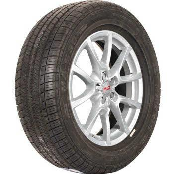 玛吉斯轮胎205/55R16MA53091V
