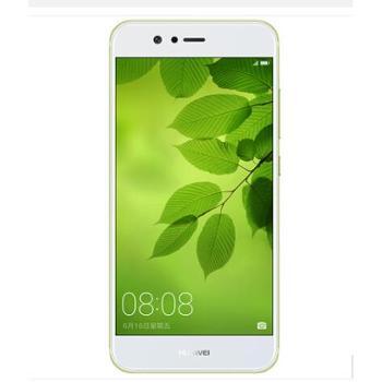 华为 HUAWEI nova 2 4GB+64GB 移动联通电信4G手机 双卡双待
