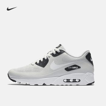 Nike 耐克NIKE AIR MAX 90 ULTRA ESSENTIAL男子运动鞋819474