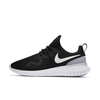 Nike耐克2018年新款NIKETESSEN女子运动鞋AA2172