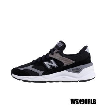NewBalance/新百伦X90系列复古老爹鞋休闲运动鞋跑步鞋MSX90RLBH