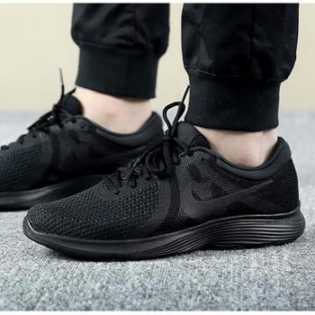 Nike 耐克 REVOLUTION 4 跑步鞋 908988
