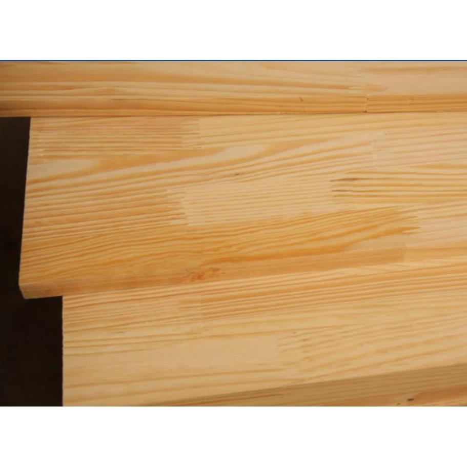 供应优质高档香杉木细木工板