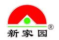 内蒙古美好食品有限责任公司