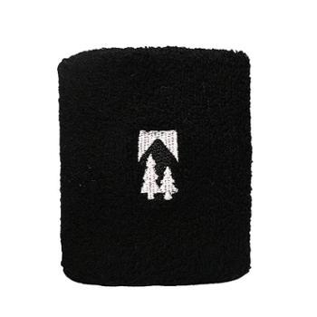 埃尔蒙特ALPINTMOUNTAIN男女通用款运护腕均码(单只装)
