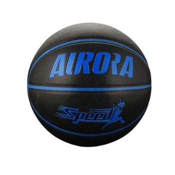 PU篮球 学校比赛训练成人青少年用球