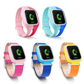 小天才电话手表中小学生防水插卡男女小孩y1儿童智能定位手表手机