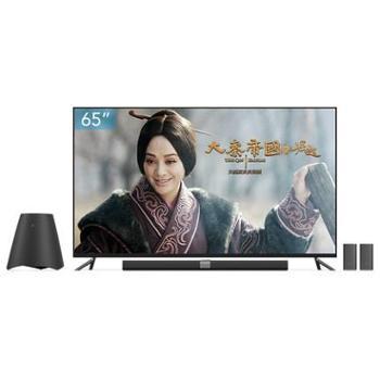 Xiaomi/小米电视3S 65寸 智能网络液晶平板电视机