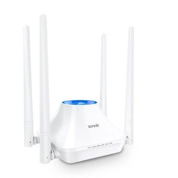 腾达无线路由器wifi家用宽带高速穿墙电信移动光纤稳定大功