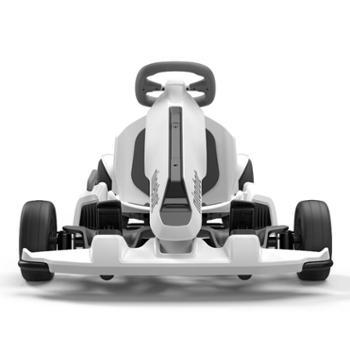 Ninebot九号平衡车卡丁改装套件巧变九号平衡车卡丁车(不含九号平衡车,Plus不适配)
