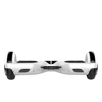 凤凰Phoenix两轮体感平衡车电动扭扭儿童成人智能漂移车思维双轮代步车