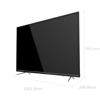 创维(Skyworth)55英寸4K超高清智能网络液晶电视机