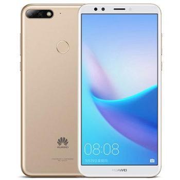 Huawei/华为 畅享8 全面屏后置双摄官方智能全网通千元学生手机 64G