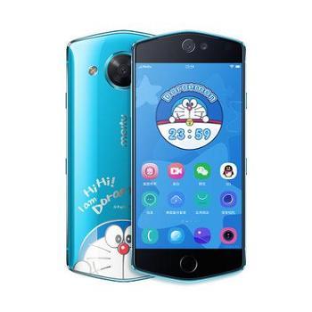 Meitu/美图M8S美图m8s自拍美颜手机电信移动联通全网通4G美图秀秀智能拍照手机